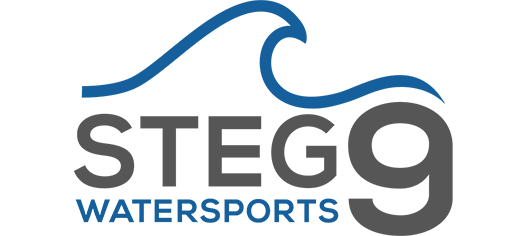 Steg9 Watersports